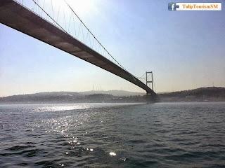 أرخص الرحلات السياحية في اسطنبول ، تركيا