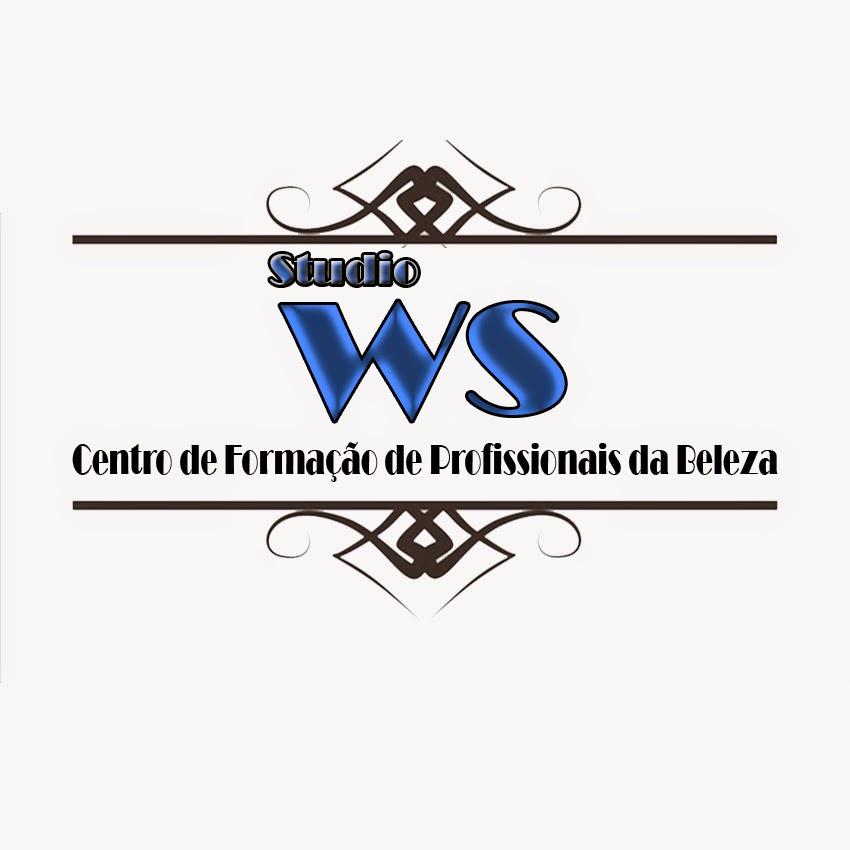 Studio Ws -| Centro de Formação de Profissionais da Beleza |-
