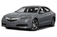 2015 Acura Price list view 2