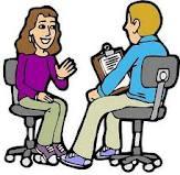 Enam Kesalahan yang Sering Dilakukan Dalam Wawancara