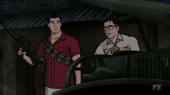 Archer.S05E07.jpg