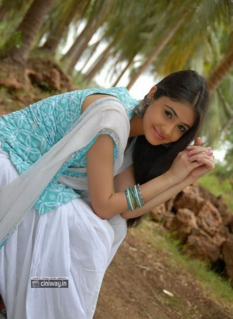 Rachana-Malhotra-New-Stills