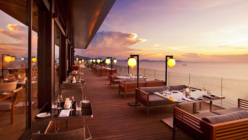 TOP HOTEL DESTINATION DEALS IN KOH SAMUI THAILAND