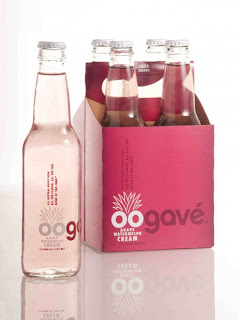Oogave - The original agave soda! - Reviews | Facebook