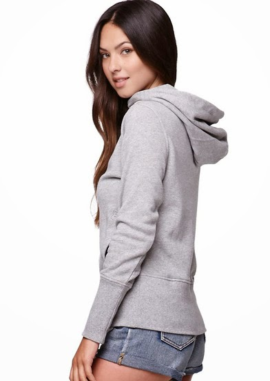 http://www.sheinside.com/Grey-Long-Sleeve-Hooded-Pockets-Sweatshirt-p-183085-cat-1773.html?aff_id=461