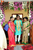 Aadi Wedding Gallery-thumbnail-7