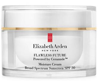 Elizabeth_Arden_Flawless_Future_Ceramide_Moisture_Cream_jar