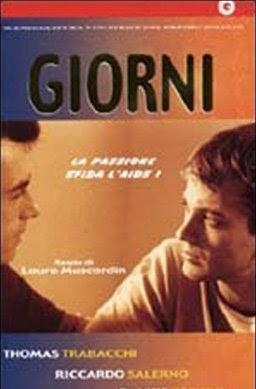 film di amore e passione dating italia