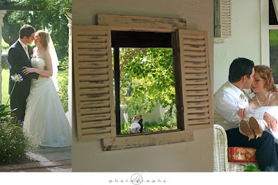 DK Photography loc10 Favourite wedding photo spots in Cape Town  Cape Town Wedding photographer