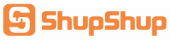 ShupShup