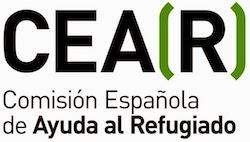 http://www.cear.es/la-comision-de-ayuda-al-refugiado-de-euskadi-premio-rene-cassin-de-derechos-humanos