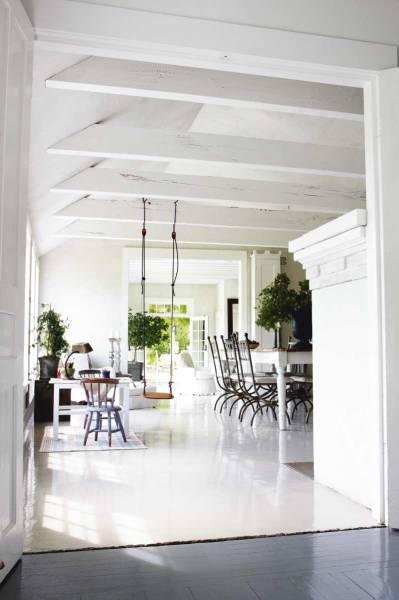 inspiration indoor swing seaofgirasoles