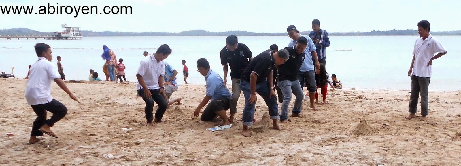 Family%2BGathering%2B6 Family Gathering Ikatan Alumni SMKN2 Surakarta Regional Batam