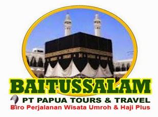 Travel Umroh di Jakarta Terpercaya dan Berpengalaman