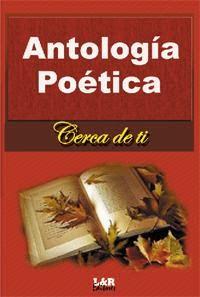 ANTOLOGÍA POÉTICA I