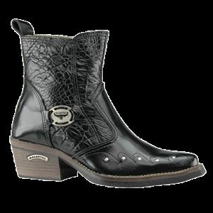 Botas Country Masculinas 2013-2014