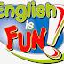 أفضل 15 موقع لتعلم الإنجليزية بدون معلم و باللغة العربية