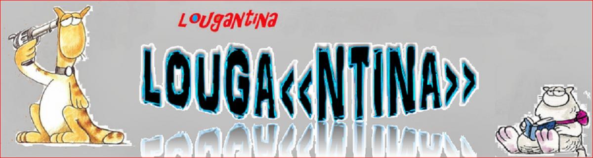 Lougantina-news