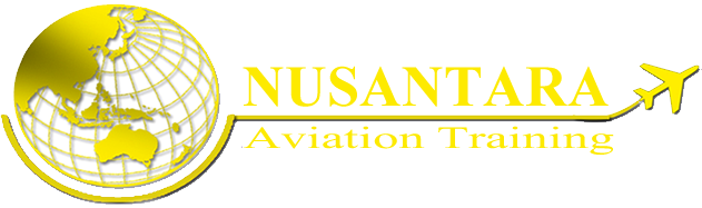 Nusantara Aviation Training