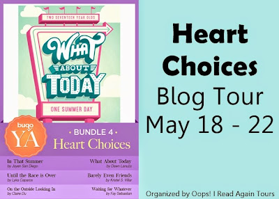 http://www.oopsireadabookagain.com/2015/05/blog-tour-invite-buqo-ya-bundle-4-heart.html
