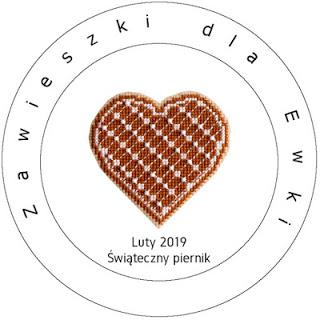 haftowane zawieszki-luty 2019