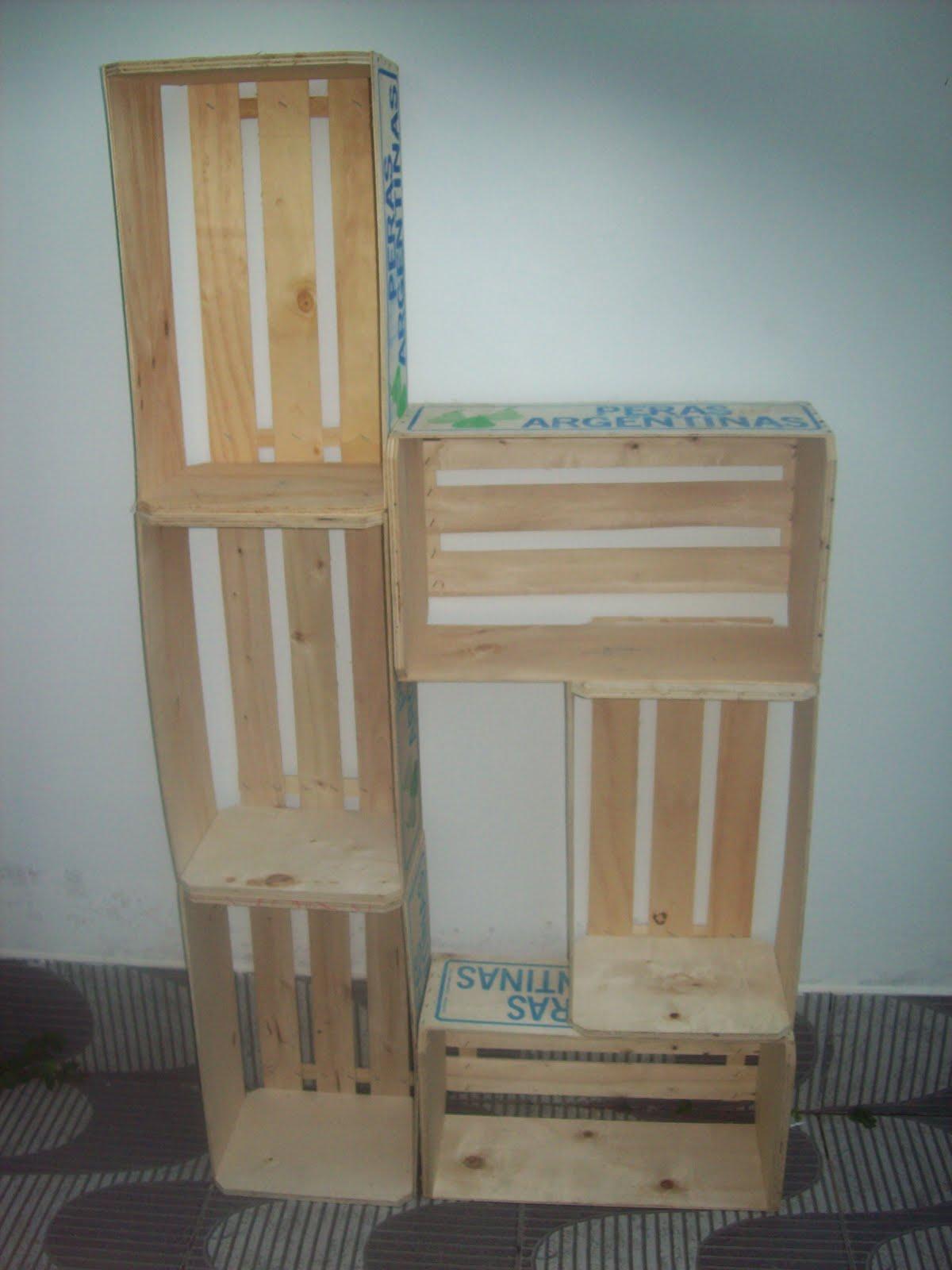 Próximo passo: pintar. Eu escolhi branco. Gosto de móveis clarinho e  #826C49 1200x1600