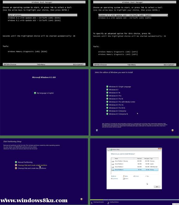 http://www.windows8ku.com/2014/07/windows-81-aio-20in1-x86-x64-with-update.html