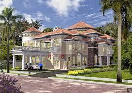 Rumah Mewah Artis Indonesia