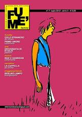 FUMÉ n°7, luglio 2012