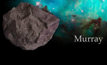 Facts About Meteorites