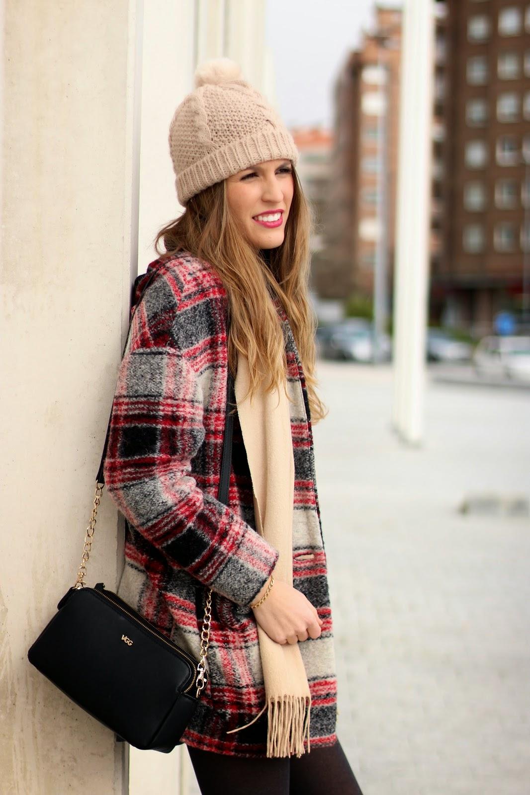 spanish bloguers