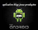 Aplicativo:blog