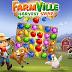 [iOS Hack] FarmVille: Harvest Swap Unlimited Gems v1.0.774