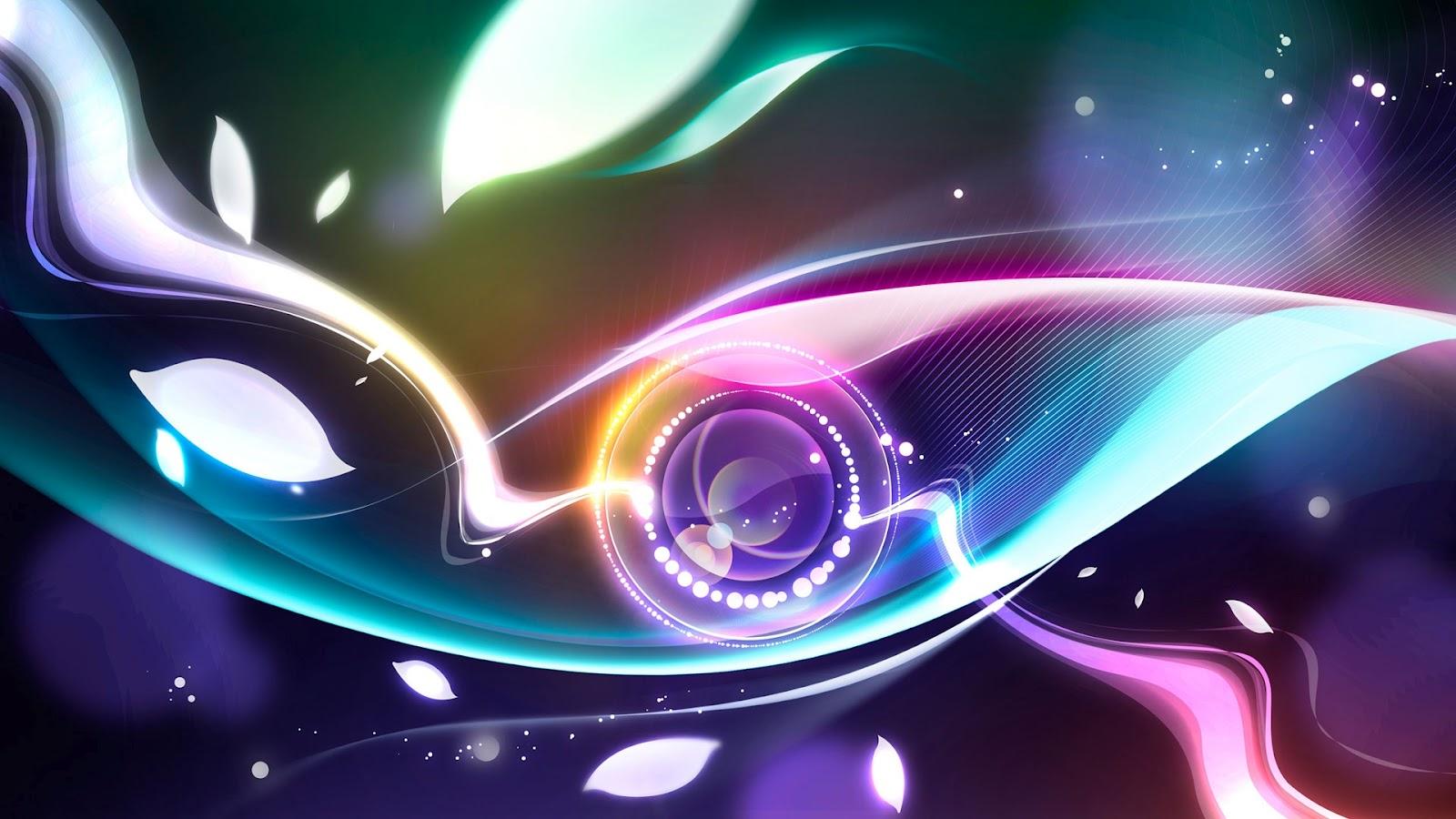 http://4.bp.blogspot.com/-qzEpPqZmU98/UEix-VLHcGI/AAAAAAAAE-g/2zPBh3MADkg/s1600/digital-abstract-eye-hd-1080.jpg