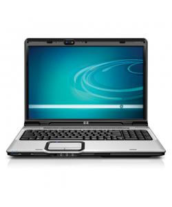 USB 2.0 Wireless WiFi Lan Card for HP-Compaq Pavilion Elite m9065.uk