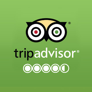 http://www.tripadvisor.com/Attraction_Review-g40658-d1792677-Reviews-Northeast_Whitewater_Day_Tours-Greenville_Maine.html