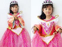 Ratu Jessica