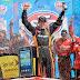 NASCAR drops hammer on Kenseth, No. 20 JGR team for engine violation