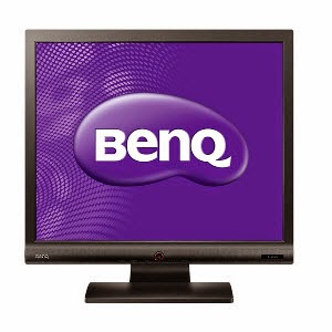 Amazon: Buy BenQ BL702A 17-inch LED Monitor at Rs.5768 only