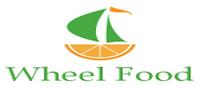 Wheel Food
