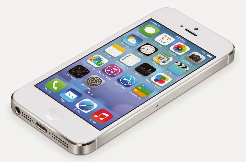 Harga iphone 5 terbaru kata harga 2015 iphone 5 dibekali sebuah os ios yang sangat canggih serta memiliki kualitas dunia kamu semua bisa menikmati pemutar musik atau video sms voice mail dan reheart Gallery