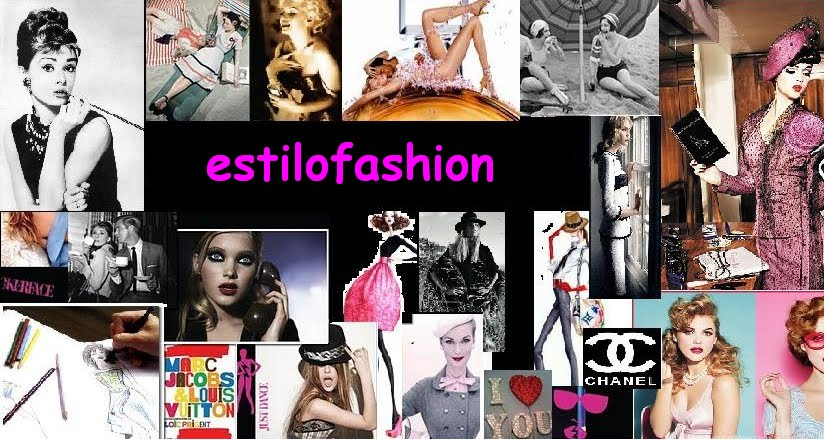 estilofashion