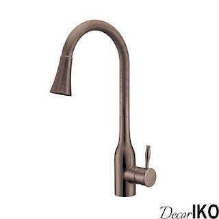 http://decoriko.ru/magazin/folder/brown_faucets