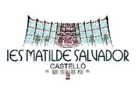 IES Matilde Salvador
