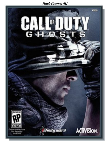 Call of Duty Ghosts Official Cover Art.jpg