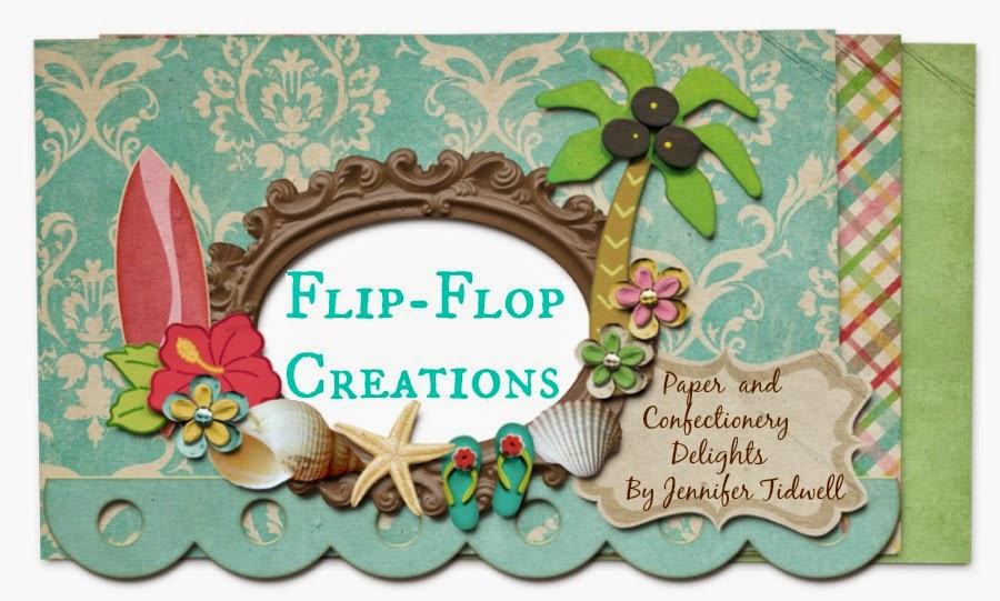 Flip-Flop Creations