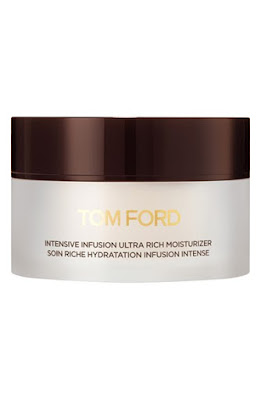 http://shop.nordstrom.com/s/tom-ford-intensive-infusion-ultra-rich-moisturizer/3623539?origin=keywordsearch-personalizedsort&contextualcategoryid=0&fashionColor=&resultback=789