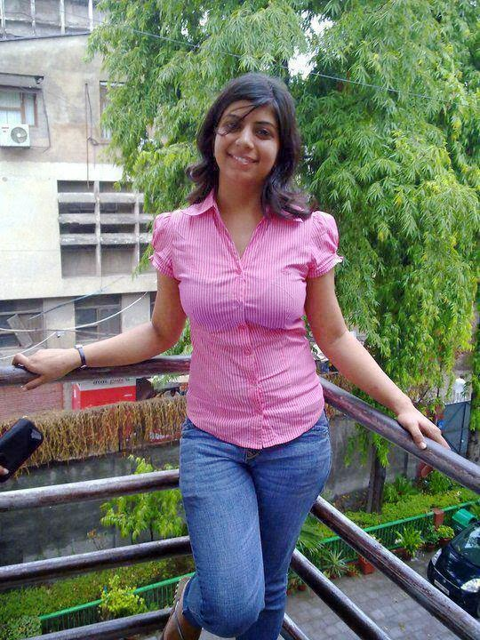 Dating site find girl in india