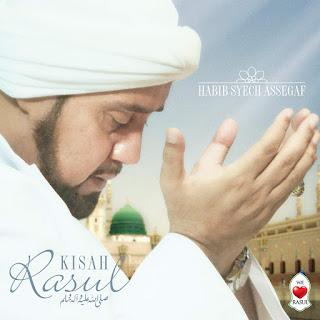 Habib Syech Assegaf - Kisah Rasul on iTunes
