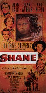 Raíces profundas (Shane)